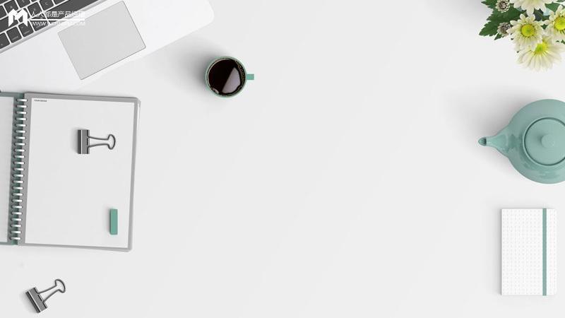 如何利用信息流追热点?图一熊教你借势营销