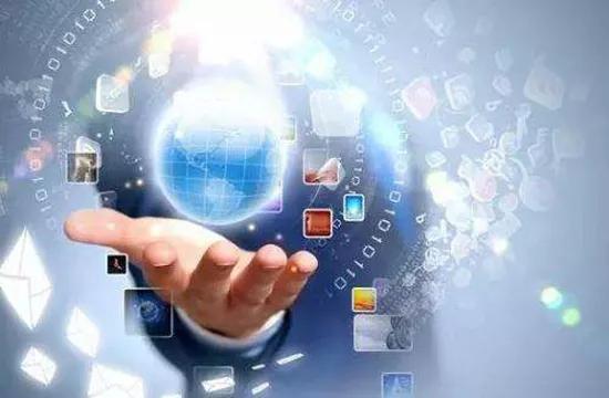 如何在搜索引擎优化过程中分析和提高网站权重