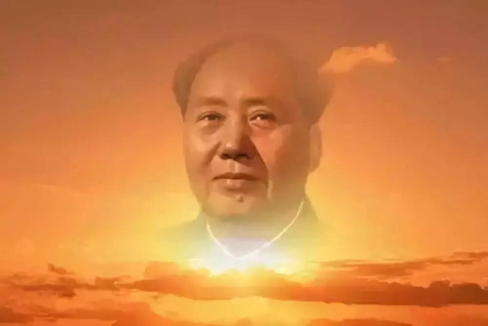 毛主席《论持久战》全文